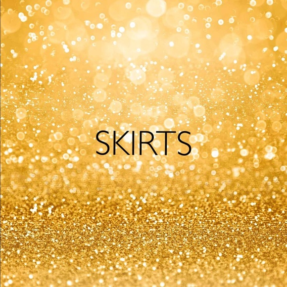 Other - Skirts